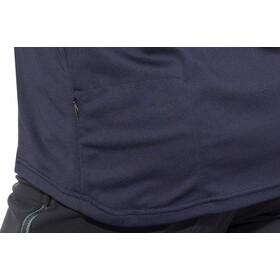 ONeal Pin It Jersey Men dark blue